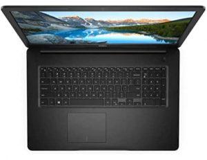 Dell Inspiron 17 3793 Premium Laptop