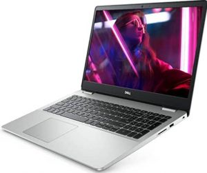 Dell Inspiron 7000 15.6″