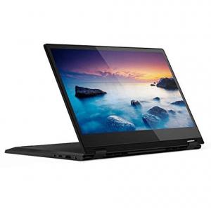 Lenovo Flex 14 2-in-1 Convertible Laptop