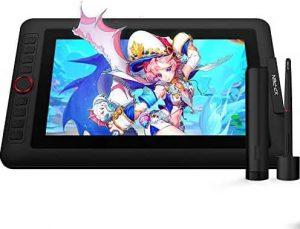 XP-PEN Artist12 Pro