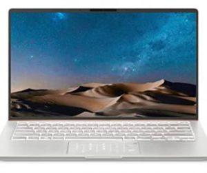 ASUS ZenBook 14 UX431FA-ES74