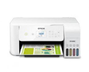 Epson EcoTank ET-2720