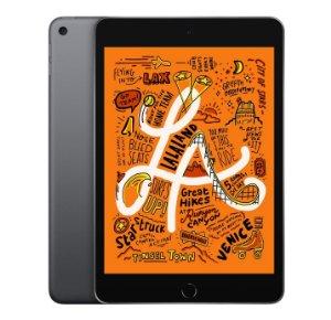 Apple iPad Mini Space Gray
