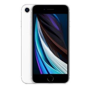 Apple iPhone SE IOS