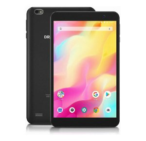 Dragon Touch Notepad Y80 8 Inch Tablet