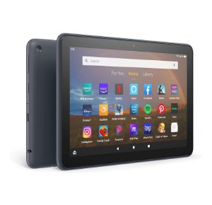 Fire HD 8 Plus Tablet 64 GB