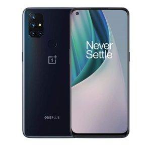 OnePlus Nord N10 5G Phone