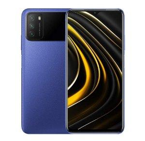 POCO M3 Great Design Phone