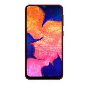 Samsung Galaxy A10 Budget Smartphone