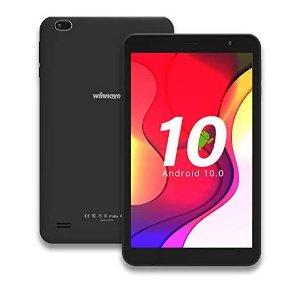 Tablet 8 Inch Android 10.0 Winnovo M8