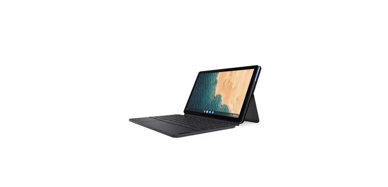 Lenovo Chromebook 2 in 1
