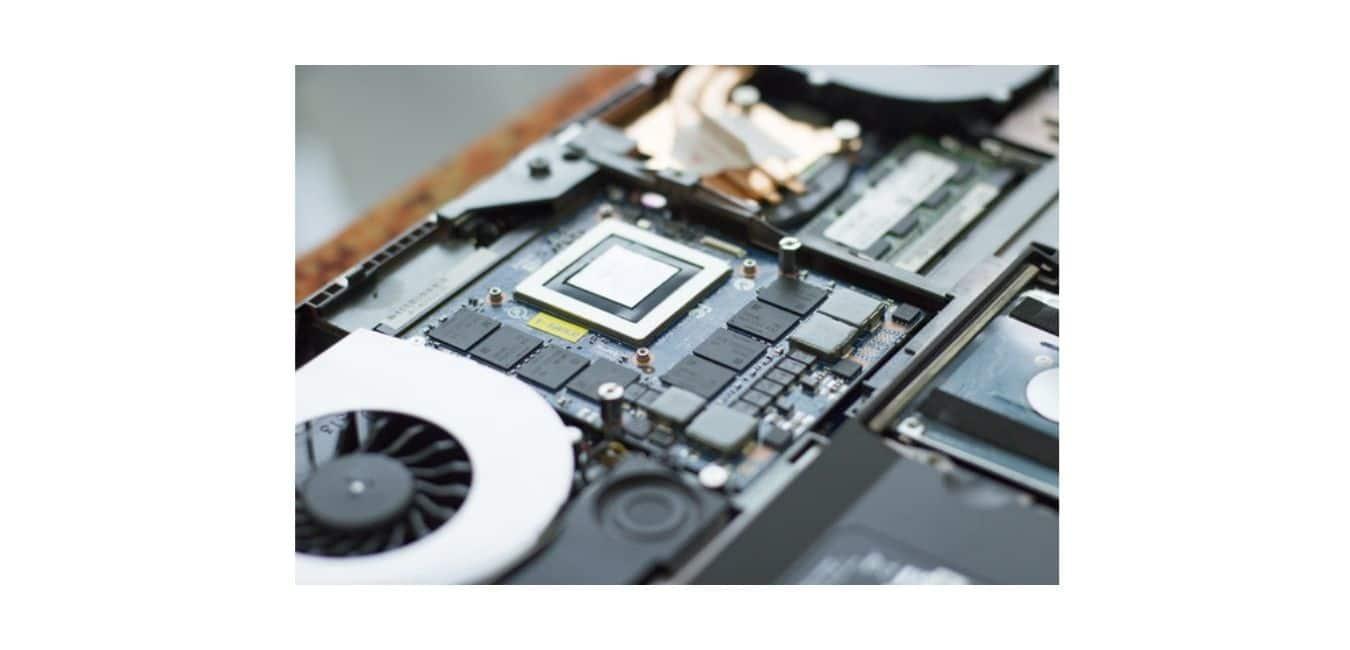 Lenovo Vs Dell Graphics Card